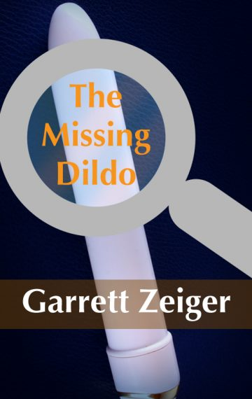 The Missing Dildo